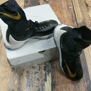 low priced df5d8 42339 Nike Shoes - KD VIII (KD 8) Elite